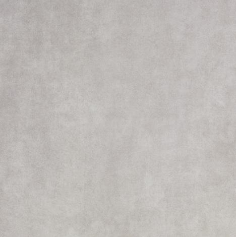 090824 płytka gresowa mat 60×120
