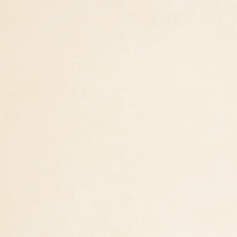 092458 płytka gresowa mat 60×120
