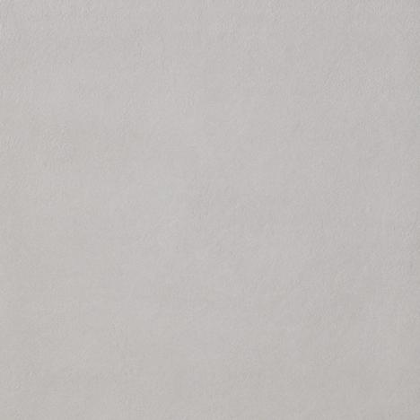 106092 płytka gresowa mat 60×120