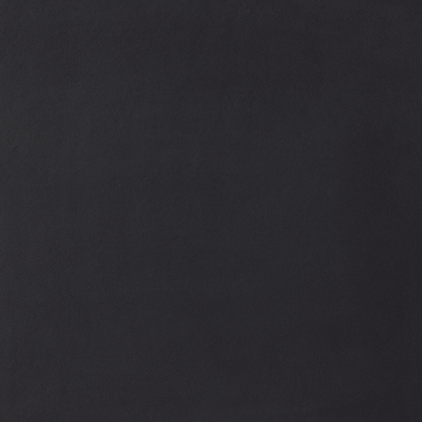 094212 płytka gresowa mat 60×120