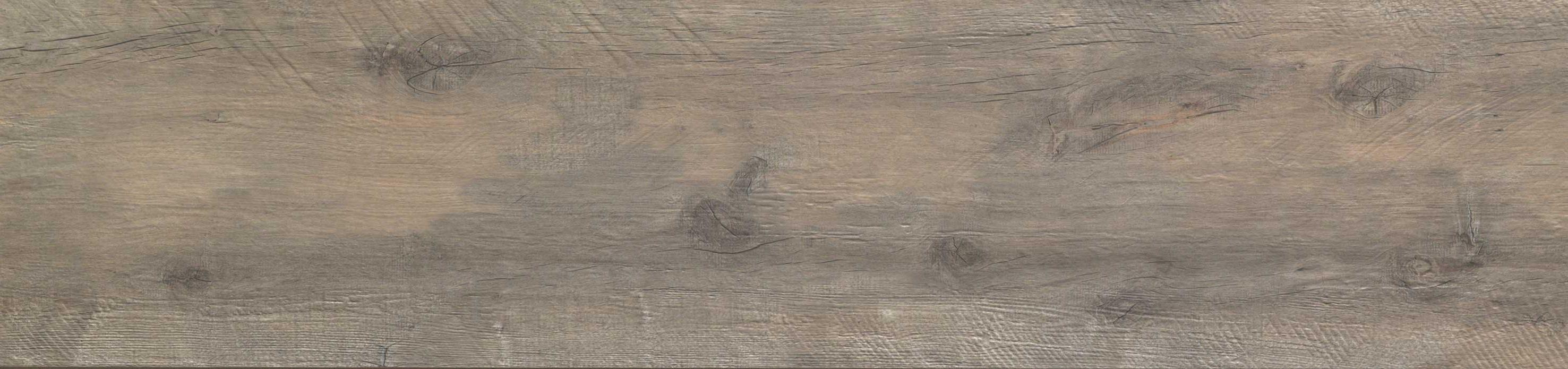 097221 płytka gresowa drewnopodobna 20×120