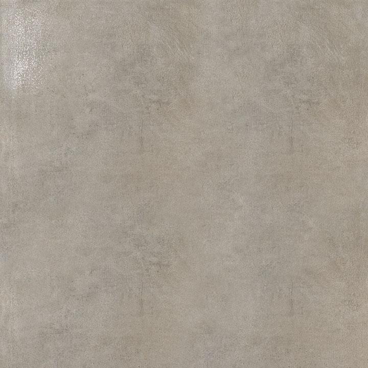 097414 płytka gresowa lappato 59,5×59,5