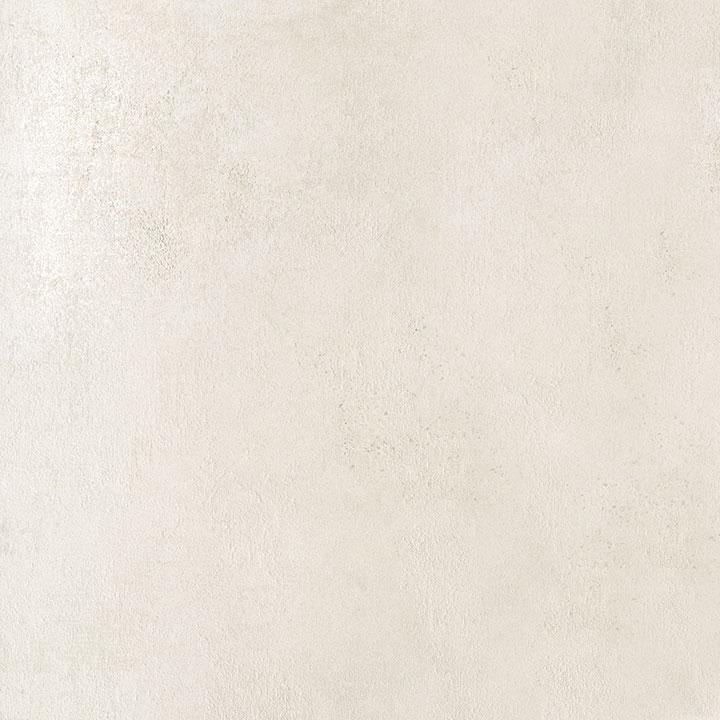 097948 płytka gresowa lappato 59,5×59,5