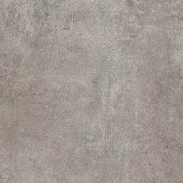 099051 płytka gresowa 61×61