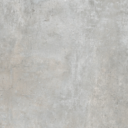 099362 płytka gresowa 61×61