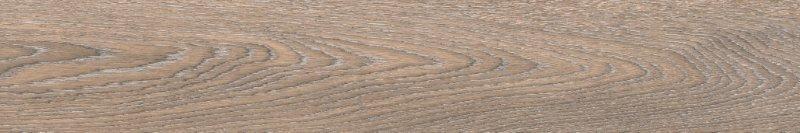 106460 płytka gresowa drewnopodobna 20×120