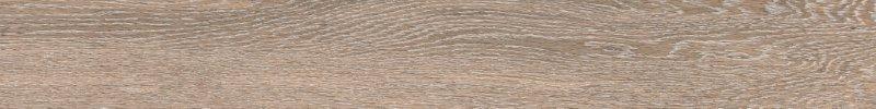 106462 płytka gresowa drewnopodobna 15×120