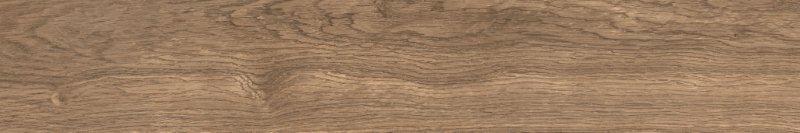 105493 płytka gresowa drewnopodobna 20×120