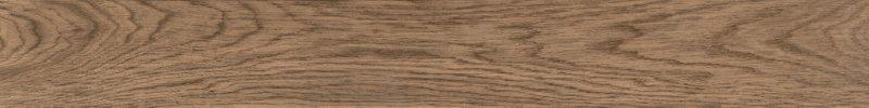 105537 płytka gresowa drewnopodobna 15×120