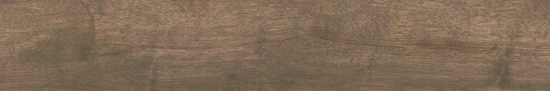 106456 płytka gresowa drewnopodobna 20×120