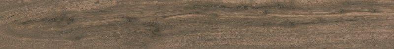 106457 płytka gresowa drewnopodobna 15×120