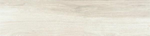 100721 płytka gresowa drewnopodobna 22×90