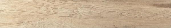 101149 płytka gresowa drewnopodobna 15×90