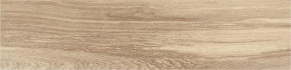 101150 płytka gresowa drewnopodobna 22×90