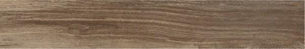 101151 płytka gresowa drewnopodobna 15×90