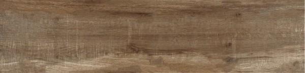 101152 płytka gresowa drewnopodobna 22×90