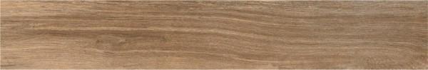 101153 płytka gresowa drewnopodobna 15×90