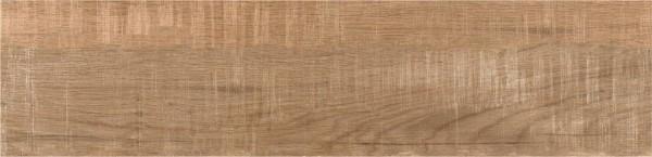 101154 płytka gresowa drewnopodobna 22×90