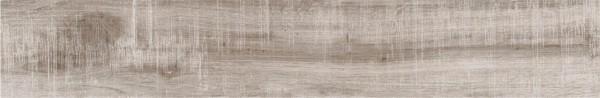 101155 płytka gresowa drewnopodobna 15×90