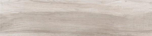 101156 płytka gresowa drewnopodobna 22×90