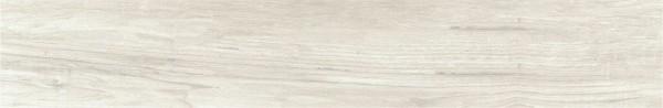 101157 płytka gresowa drewnopodobna 15×90