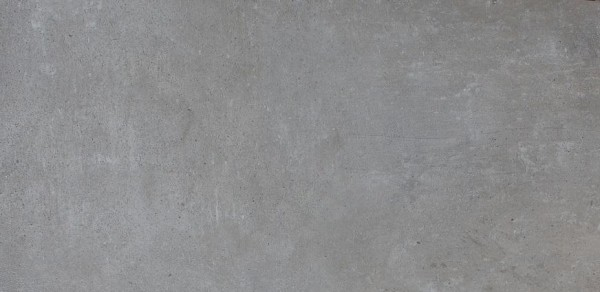 099363 płytka gresowa 30,4×61
