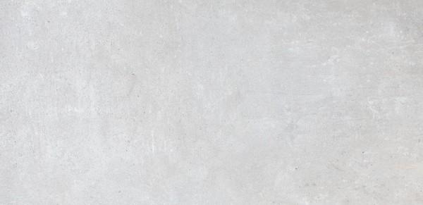 099286 płytka gresowa 30,4×61