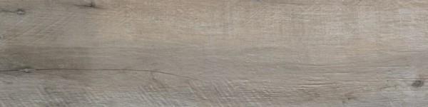 098371 płytka gresowa drewnopodobna 20×120
