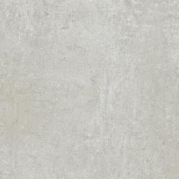 102661 płytka gresowa 61,5×61,5