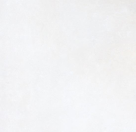 103807 płytka gresowa 61×61
