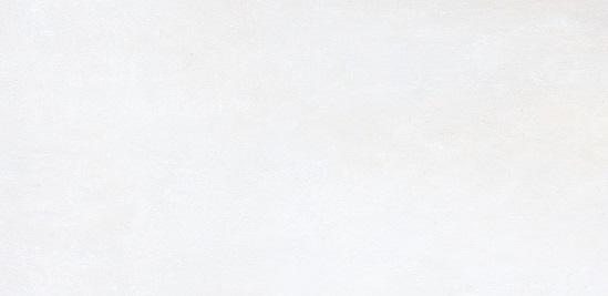 103808 płytka gresowa 30,4×61