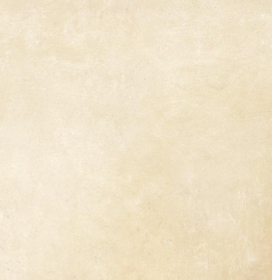103809 płytka gresowa 61×61