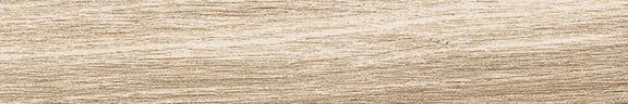 104261 płytka gresowa drewnopodobna 15×90