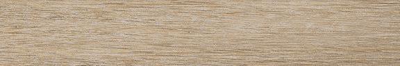 104262 płytka gresowa drewnopodobna 15×90