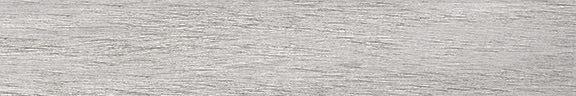 104857 płytka gresowa drewnopodobna 15×90