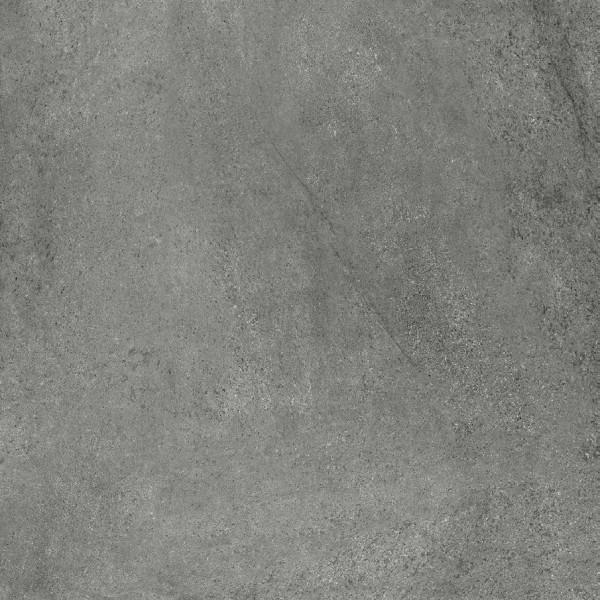 104902 płytka gresowa 60×60