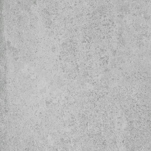 104905 płytka gresowa 60×60