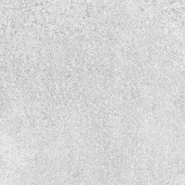 104906 płytka gresowa 60×60