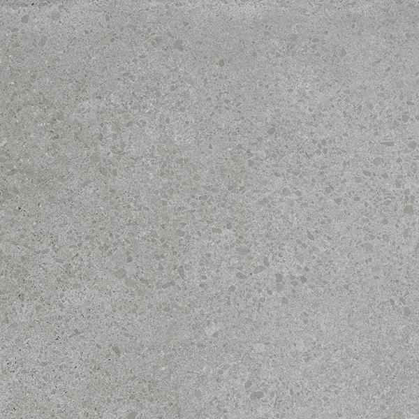 104907 płytka gresowa 60×60