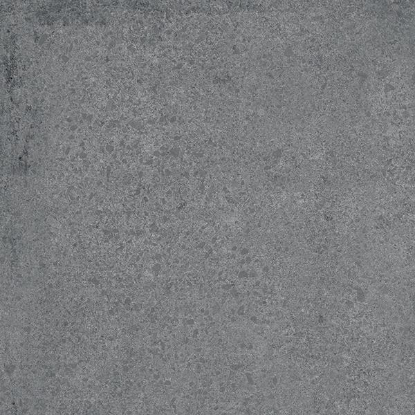 104908 płytka gresowa 60×60