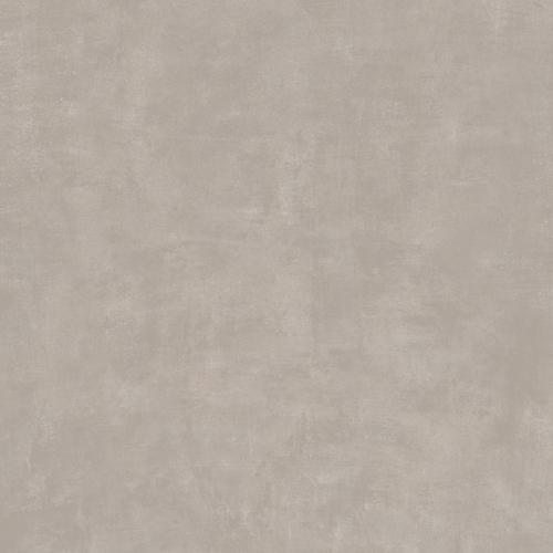 108770 płytka gresowa 75×75 lappato
