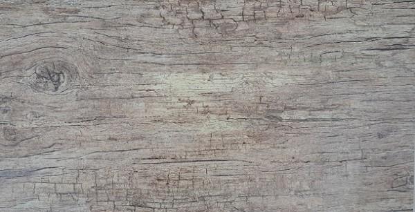 109282 płytka gresowa drewnopodobna 31×62