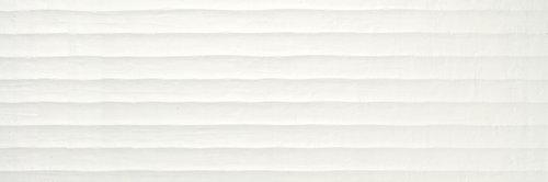 109777 płytka ścienna 40×120 mat