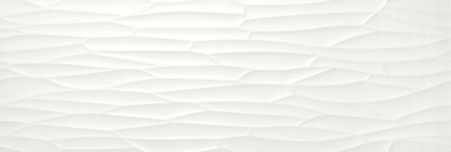 109781 płytka ścienna 40×120 mat