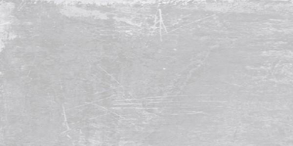 109854 płytka gresowa 30,4×61