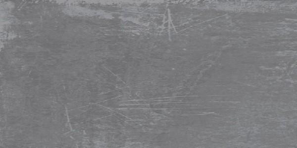 109858płytka gresowa 30,4×61
