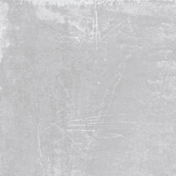 109859 płytka gresowa 61×61