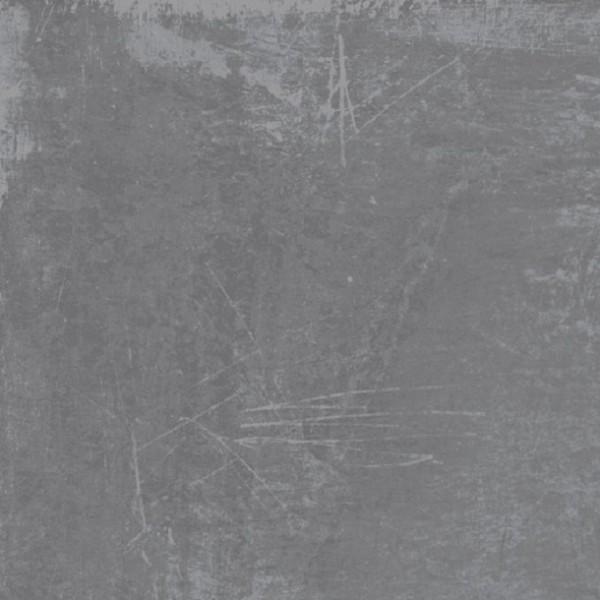109861 płytka gresowa 61×61
