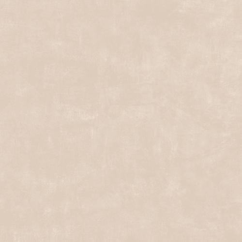 109881 płytka gresowa 75×75 lappato