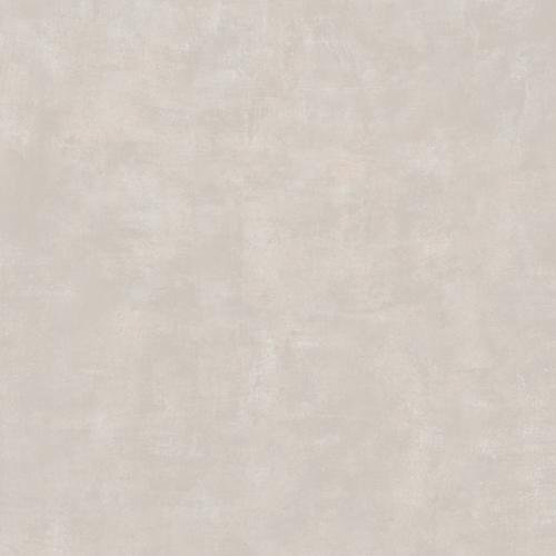 109895 płytka gresowa 75×75 lappato